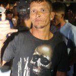 Gusttavo Lima encerra o Pedrão 2019 167