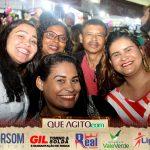 Gusttavo Lima encerra o Pedrão 2019 420
