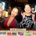 Gusttavo Lima encerra o Pedrão 2019 356