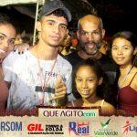 Gusttavo Lima encerra o Pedrão 2019 66
