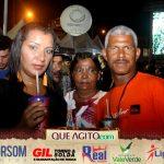 Gusttavo Lima encerra o Pedrão 2019 243