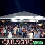 Jânio Natal e vários parlamentares baianos prestigiam Forró do Bem em Porto Seguro 108