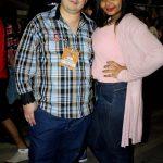 Maiara & Maraisa e Zé Neto & Cristiano animarão a Segunda noite do Pedrão 2019 43