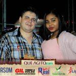 Maiara & Maraisa e Zé Neto & Cristiano animarão a Segunda noite do Pedrão 2019 214
