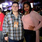 Maiara & Maraisa e Zé Neto & Cristiano animarão a Segunda noite do Pedrão 2019 98