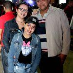 Maiara & Maraisa e Zé Neto & Cristiano animarão a Segunda noite do Pedrão 2019 86