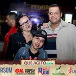Maiara & Maraisa e Zé Neto & Cristiano animarão a Segunda noite do Pedrão 2019 125