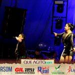 Maiara & Maraisa e Zé Neto & Cristiano animarão a Segunda noite do Pedrão 2019 7