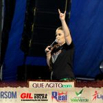 Maiara & Maraisa e Zé Neto & Cristiano animarão a Segunda noite do Pedrão 2019 192