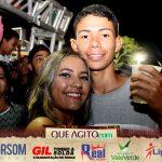 Maiara & Maraisa e Zé Neto & Cristiano animarão a Segunda noite do Pedrão 2019 164