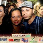Maiara & Maraisa e Zé Neto & Cristiano animarão a Segunda noite do Pedrão 2019 42