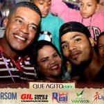 Maiara & Maraisa e Zé Neto & Cristiano animarão a Segunda noite do Pedrão 2019 50
