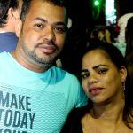 Maiara & Maraisa e Zé Neto & Cristiano animarão a Segunda noite do Pedrão 2019 129