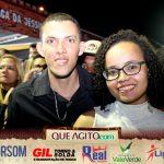 Maiara & Maraisa e Zé Neto & Cristiano animarão a Segunda noite do Pedrão 2019 29
