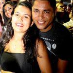 Maiara & Maraisa e Zé Neto & Cristiano animarão a Segunda noite do Pedrão 2019 22
