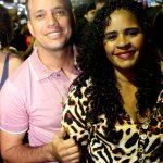 Maiara & Maraisa e Zé Neto & Cristiano animarão a Segunda noite do Pedrão 2019 61