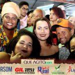 Maiara & Maraisa e Zé Neto & Cristiano animarão a Segunda noite do Pedrão 2019 199