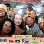 Maiara & Maraisa e Zé Neto & Cristiano animarão a Segunda noite do Pedrão 2019 63