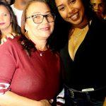 Maiara & Maraisa e Zé Neto & Cristiano animarão a Segunda noite do Pedrão 2019 51