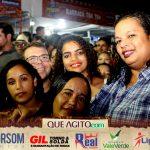 Maiara & Maraisa e Zé Neto & Cristiano animarão a Segunda noite do Pedrão 2019 48