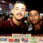 Maiara & Maraisa e Zé Neto & Cristiano animarão a Segunda noite do Pedrão 2019 257