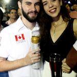 Maiara & Maraisa e Zé Neto & Cristiano animarão a Segunda noite do Pedrão 2019 162
