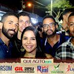 Maiara & Maraisa e Zé Neto & Cristiano animarão a Segunda noite do Pedrão 2019 224