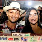 Maiara & Maraisa e Zé Neto & Cristiano animarão a Segunda noite do Pedrão 2019 270