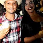 Maiara & Maraisa e Zé Neto & Cristiano animarão a Segunda noite do Pedrão 2019 113