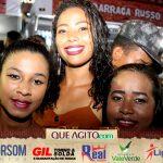 Maiara & Maraisa e Zé Neto & Cristiano animarão a Segunda noite do Pedrão 2019 239
