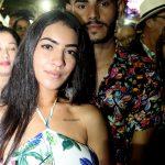 Maiara & Maraisa e Zé Neto & Cristiano animarão a Segunda noite do Pedrão 2019 285