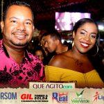 Maiara & Maraisa e Zé Neto & Cristiano animarão a Segunda noite do Pedrão 2019 222