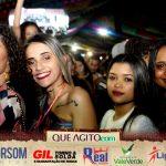 Maiara & Maraisa e Zé Neto & Cristiano animarão a Segunda noite do Pedrão 2019 245