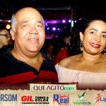 Maiara & Maraisa e Zé Neto & Cristiano animarão a Segunda noite do Pedrão 2019 170