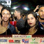 Maiara & Maraisa e Zé Neto & Cristiano animarão a Segunda noite do Pedrão 2019 242