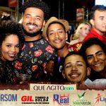 Maiara & Maraisa e Zé Neto & Cristiano animarão a Segunda noite do Pedrão 2019 72