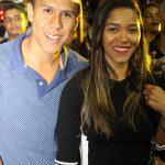 Maiara & Maraisa e Zé Neto & Cristiano animarão a Segunda noite do Pedrão 2019 248