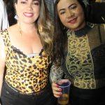 Maiara & Maraisa e Zé Neto & Cristiano animarão a Segunda noite do Pedrão 2019 271