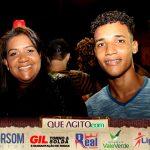 Maiara & Maraisa e Zé Neto & Cristiano animarão a Segunda noite do Pedrão 2019 58
