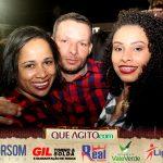 Maiara & Maraisa e Zé Neto & Cristiano animarão a Segunda noite do Pedrão 2019 15