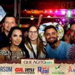 Maiara & Maraisa e Zé Neto & Cristiano animarão a Segunda noite do Pedrão 2019 184