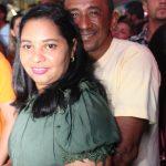 Maiara & Maraisa e Zé Neto & Cristiano animarão a Segunda noite do Pedrão 2019 65