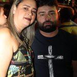 Maiara & Maraisa e Zé Neto & Cristiano animarão a Segunda noite do Pedrão 2019 166