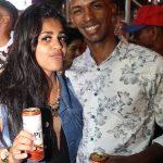 Maiara & Maraisa e Zé Neto & Cristiano animarão a Segunda noite do Pedrão 2019 286