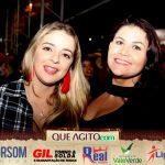 Maiara & Maraisa e Zé Neto & Cristiano animarão a Segunda noite do Pedrão 2019 109