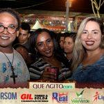 Maiara & Maraisa e Zé Neto & Cristiano animarão a Segunda noite do Pedrão 2019 241