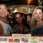 Maiara & Maraisa e Zé Neto & Cristiano animarão a Segunda noite do Pedrão 2019 132