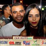 Maiara & Maraisa e Zé Neto & Cristiano animarão a Segunda noite do Pedrão 2019 223