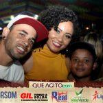 Maiara & Maraisa e Zé Neto & Cristiano animarão a Segunda noite do Pedrão 2019 238