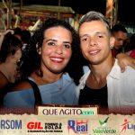 Maiara & Maraisa e Zé Neto & Cristiano animarão a Segunda noite do Pedrão 2019 85